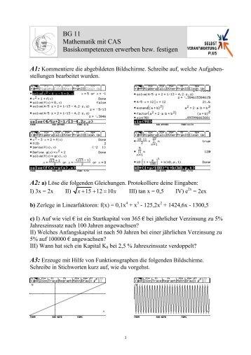 Download - Willkommen auf dem Materialienserver der Ludwig ...
