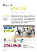 ERP as a Service - Page 6