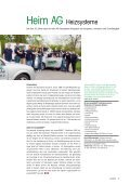 ERP as a Service - Page 7