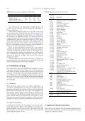 PDF (6.592 MB) - Astronomy & Astrophysics - Page 2