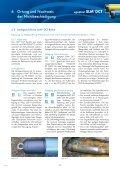 Verlegerichtlinien egeplast SLM - Seite 2