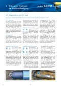 Verlegerichtlinien egeplast SLM - Page 2