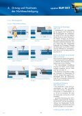 Verlegerichtlinien egeplast SLM - Seite 3
