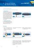 Verlegerichtlinien egeplast SLM - Seite 5