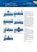 Verlegerichtlinien egeplast SLM - Page 6