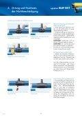 Verlegerichtlinien egeplast SLM - Page 7