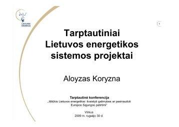 Tarptautiniai Lietuvos energetikos sistemos projektai.pdf