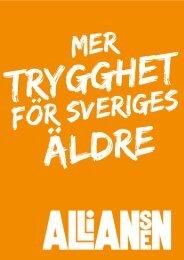 Mer-trygghet-för-Sveriges-äldre