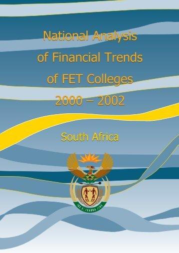 natl analysis fin trends national report(1.2MB) - National Business ...