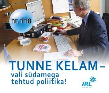 Kelam_toovihik