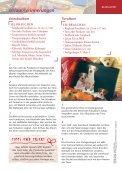 Urlaubs- erinnerungen Urlaubs- erinnerungen - Weltbild.at - Seite 2