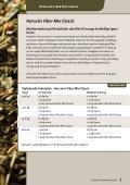 Hercules Hestefoder - Danish Agro Shoppen - Page 7
