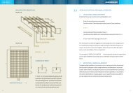 Criteri di scelta tecnica per pannelli di grigliato - Italiana Keller Grigliati
