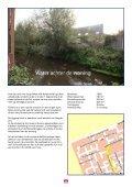 Koperwiekweg 5 IJsselstein - over Aarendonk - Page 3