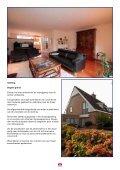 Koperwiekweg 5 IJsselstein - over Aarendonk - Page 5
