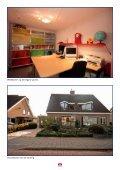 Koperwiekweg 5 IJsselstein - over Aarendonk - Page 7