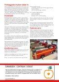 Broschyr - Räddningstjänstförbundet Emmaboda-Torsås - Page 2