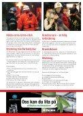 Broschyr - Räddningstjänstförbundet Emmaboda-Torsås - Page 3
