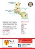 Broschyr - Räddningstjänstförbundet Emmaboda-Torsås - Page 4