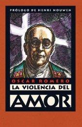 Libro: La violencia del amor - Cripdes