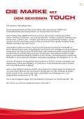 Step by Step 2012 / 2013 - Seite 3