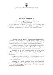 Approvato - Roberto Bombarda