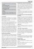 GTA 275 - Blaupunkt - Page 5