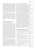 ecolex 2011, 876 - Universität Wien - Seite 3