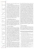 ecolex 2011, 876 - Universität Wien - Seite 4