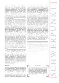 ecolex 2011, 876 - Universität Wien - Seite 5
