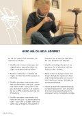 RÃ¥d om el-arbejde - Page 4