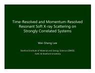 Download as PDF - SLAC Portal - Stanford University