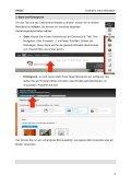Erstellen einer Webseite mit Jimdo - Seite 4