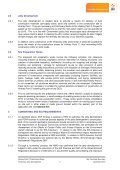 Jetty Non Technical Summary - EDF Hinkley Point - Page 6