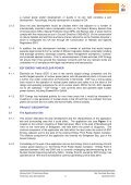 Jetty Non Technical Summary - EDF Hinkley Point - Page 7