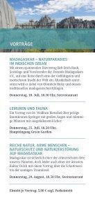 Madagaskar-Sommer im Luisenpark (pdf) - Seite 6