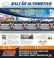 jornal balcao automotivo_edicao-0065_Layout 1 - Balcão Automotivo
