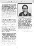 Herbst - Evangelische Kirchengemeinde Budenheim - Seite 3