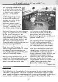 Herbst - Evangelische Kirchengemeinde Budenheim - Seite 7