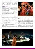 Careers@Singapore: - Contact Singapore - Page 2