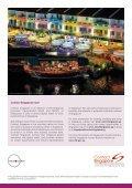 Careers@Singapore: - Contact Singapore - Page 4