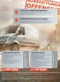 Jubiläumsfinanzierung und -leasing. - Mercedes-Benz Deutschland - Seite 5