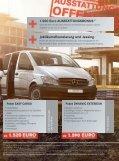 Jubiläumsfinanzierung und -leasing. - Mercedes-Benz Deutschland - Seite 7