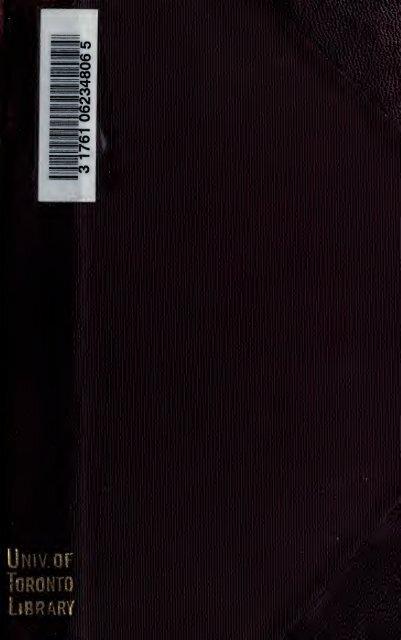 La Muse française. Edition critique publiée par Jules Marsan