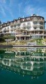 download: emozioni & offerte estate (pdf) - Hotel Schloss Seefels - Page 2