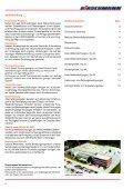 Axial- Wellendichtungen - Merko AS - Seite 2