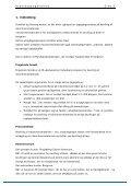 bevilling af bleer.pdf - Ringkøbing-Skjern Kommune - Page 3
