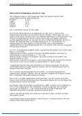 bevilling af bleer.pdf - Ringkøbing-Skjern Kommune - Page 6