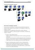 bevilling af bleer.pdf - Ringkøbing-Skjern Kommune - Page 7