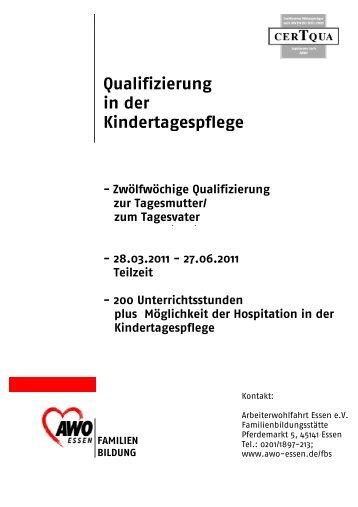 Qualifizierung in der kindertagespflege for Raumgestaltung in der kindertagespflege